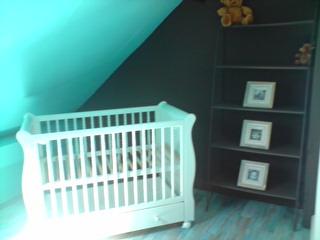photos des chambres nos espoirs... P2206011