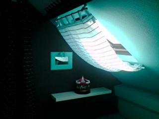 photos des chambres nos espoirs... P2407010