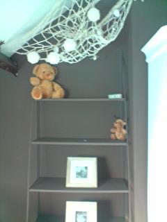 photos des chambres nos espoirs... P2407011