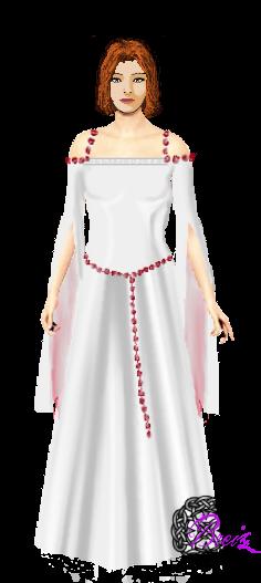 [RP] La table de couture de Breiz Robe_110