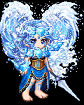 Avatar del agua