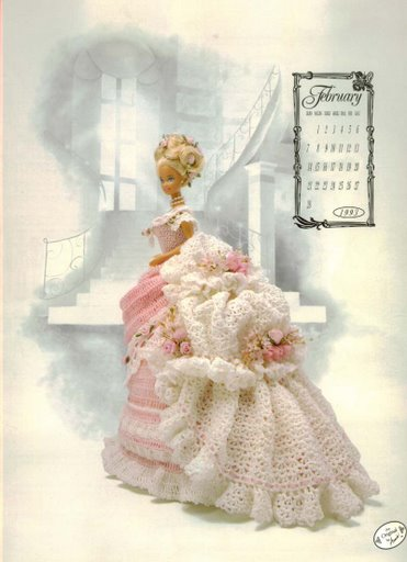 Куклы 14164110