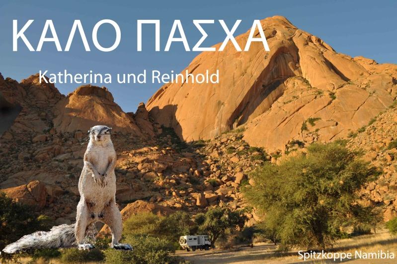Νέα και ευχές από τους φίλους μας Κατερίνα και Reinhold Kalo_p12