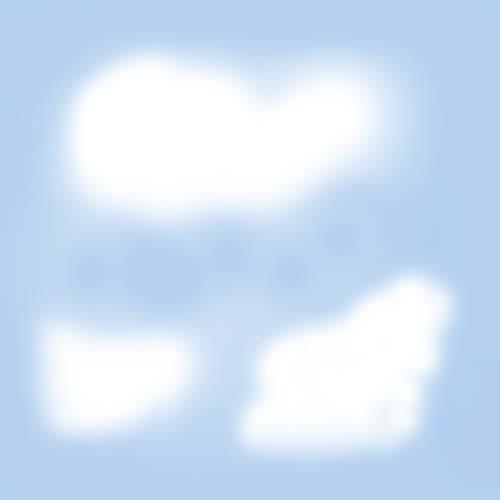Hintergrund Himmel11