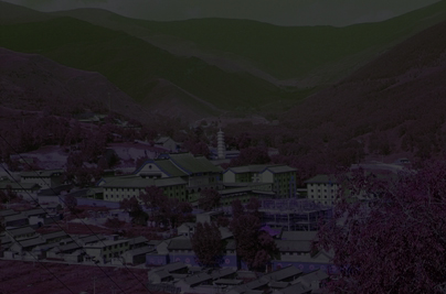 Xanos - Torös Tauros10
