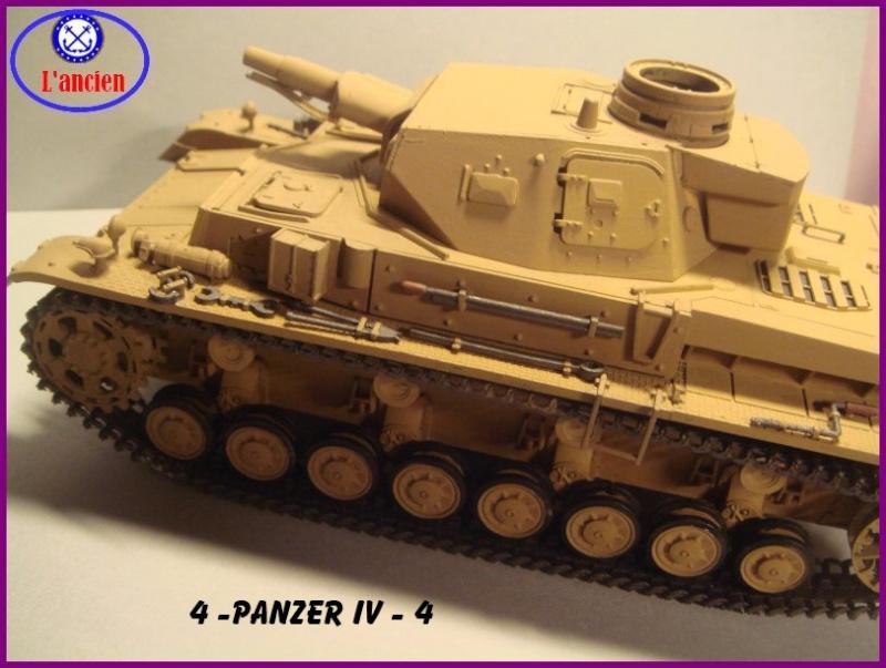Sd Kfz 161 Panzerkampfwagen IV (aust FD) au 1/35 par l'ancien 4_panz10