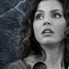 Charmed's Slayers - Page 2 Avatar11