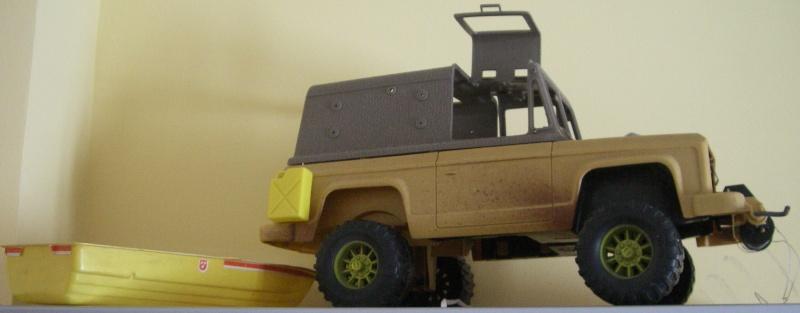 COLLEZIONE DI TITI74 Jeep_010