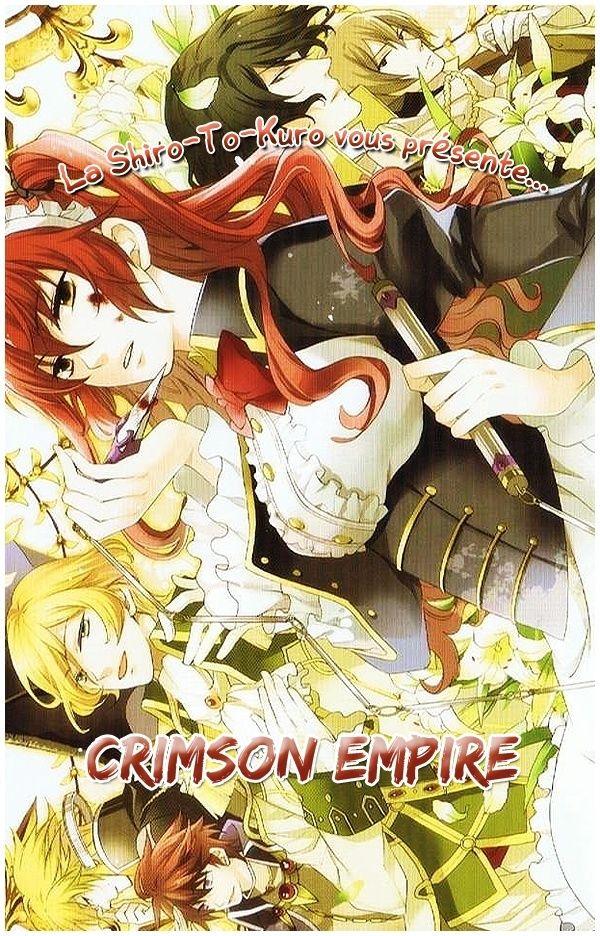 Crimson Empire Crimso11