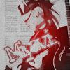 Mes création graphique ^^ Miyavi11