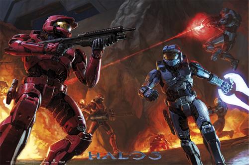 how to mod halo 3 Halo-311
