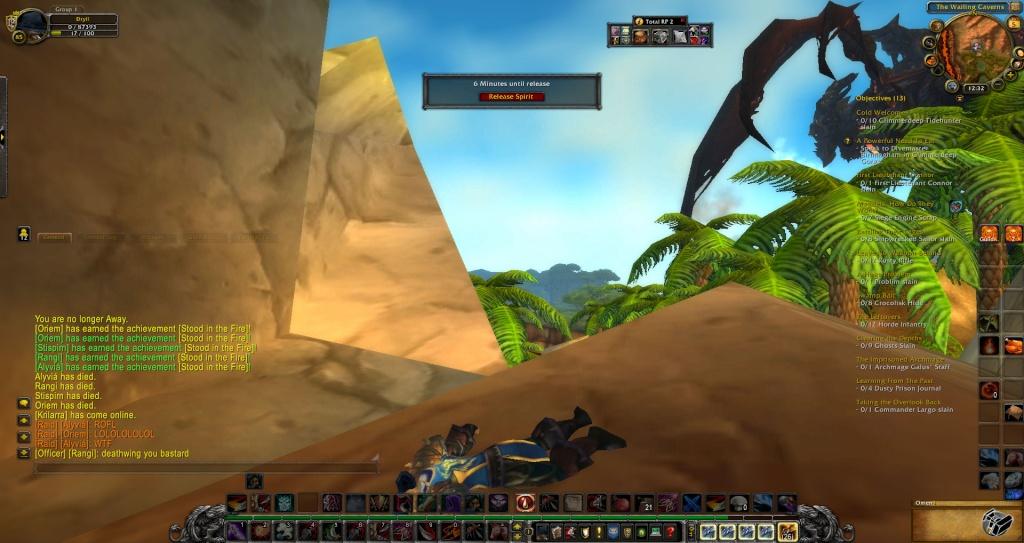 Deathwing's Vengence Wowscr16