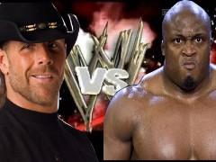 Goldust vs Jeff Hardy for T-X-F title Rrr10