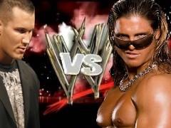 Goldust vs Jeff Hardy for T-X-F title Uu10
