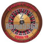 ULTIMA Gara Motogp del Lotto dal  07.06. al 11.06.2011 2roma_11