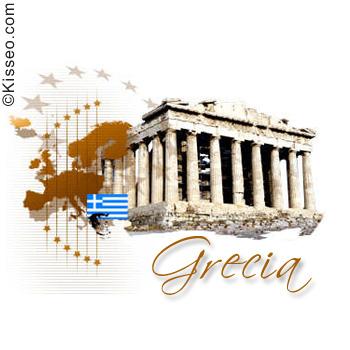"""Gara """"Tour d'Europa 2013"""" dal 27 al 31.05.14 44161g10"""