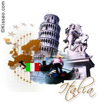 """Gara """"Tour d'Europa 2013"""" dal 27 al 31.05.14 44163g10"""