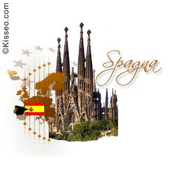 """Gara """"Tour d'Europa 2013"""" dal 27 al 31.05.14 44168g13"""
