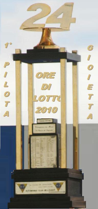 VINCITRICE GIOIETTA e il TEAM Gioietta-Maxi-Pico2005 Coppa_12