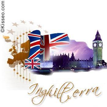 """Gara """"Tour d'Europa 2013"""" dal 27 al 31.05.14 Ing3_c10"""