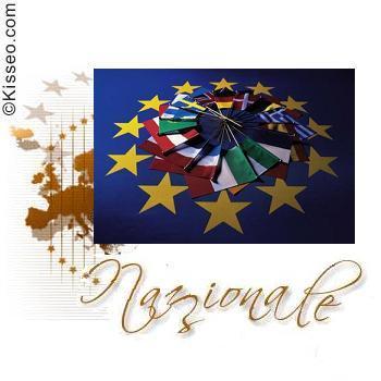 """Gara """"Tour d'Europa 2013"""" dal 27 al 31.05.14 Nazion10"""