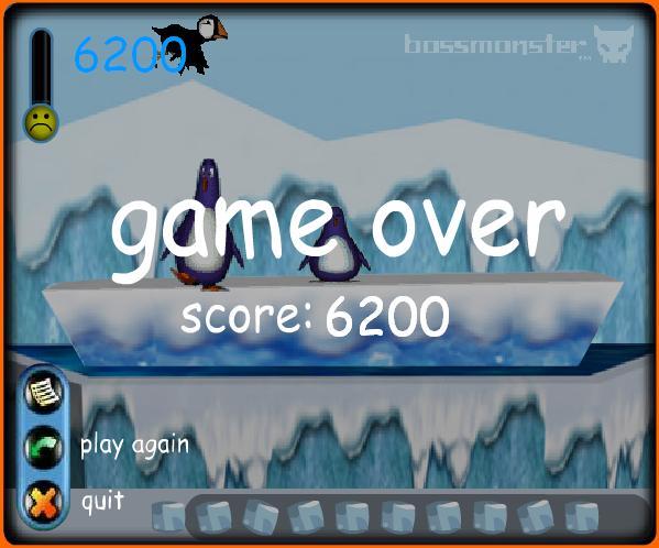 Pinguini Rec_4_10