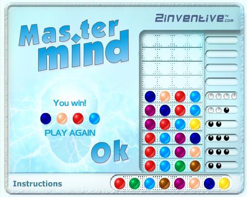 MA.ster Mind Rec_5_10