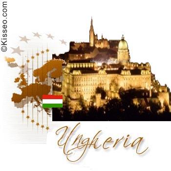 """Gara """"Tour d'Europa 2013"""" dal 27 al 31.05.14 Ungher11"""