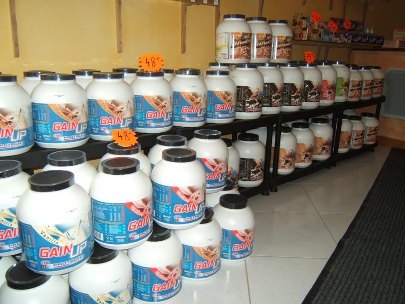 Performance diet Dscf0611