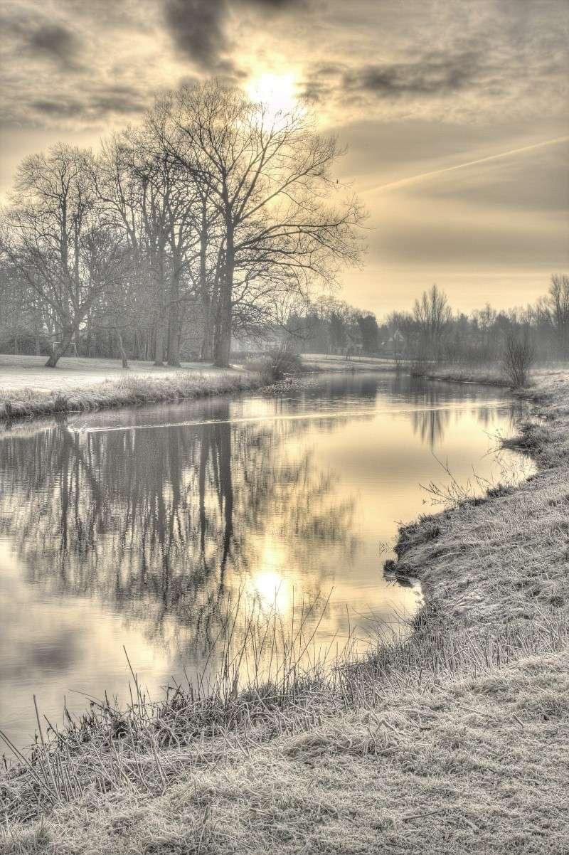 Wintermorning Winter10