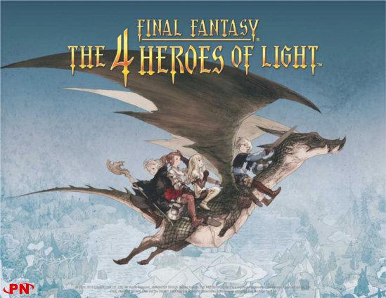 Et Final Fantasy...???   /8) - Page 5 0110