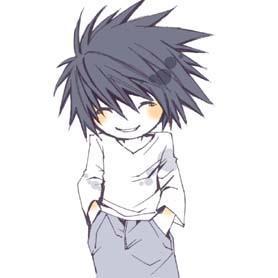 Death Note Bon Sang !!!! >.< 18260510