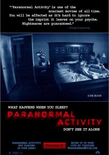Le cinéma des cabanoniens !!! 20091210