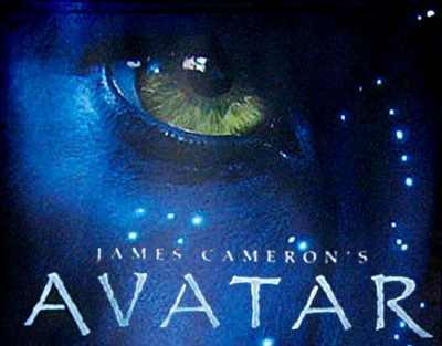 Le cinéma des cabanoniens !!! Avatar10