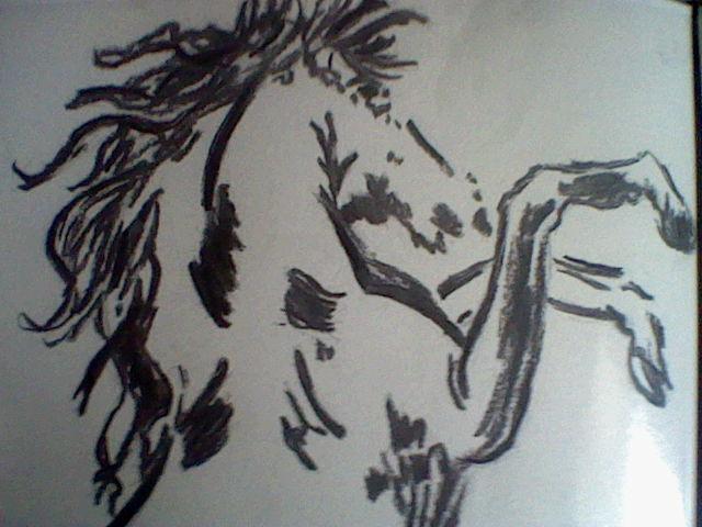 Kezaco?!?! - Page 3 Dessin29