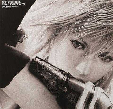 Et Final Fantasy...???   /8) - Page 2 Ffxiii26