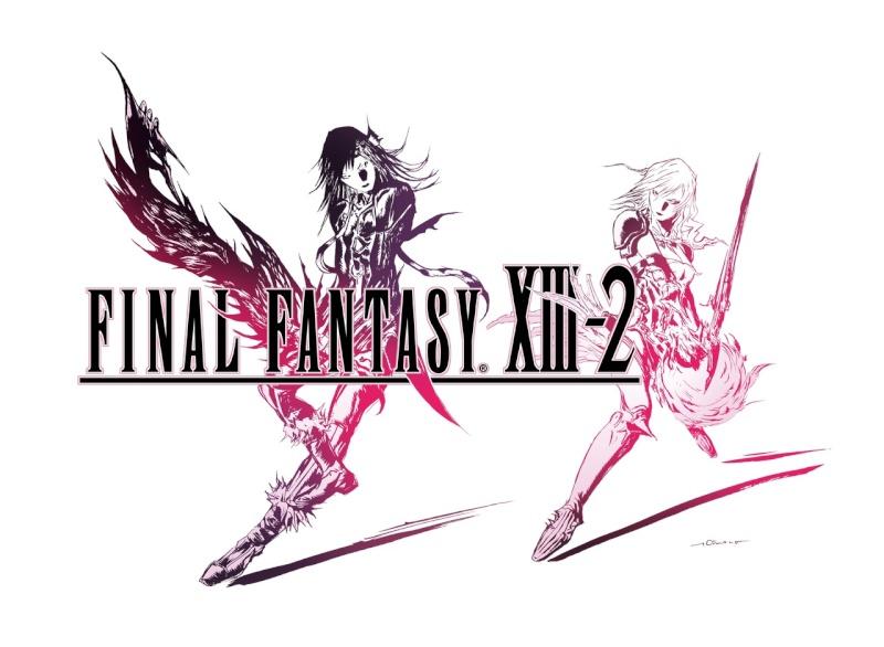 Final Fantasy XIII-2 ! Final-12