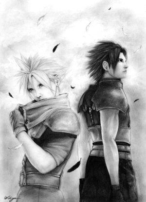 Et Final Fantasy...???   /8) - Page 5 Finalf10
