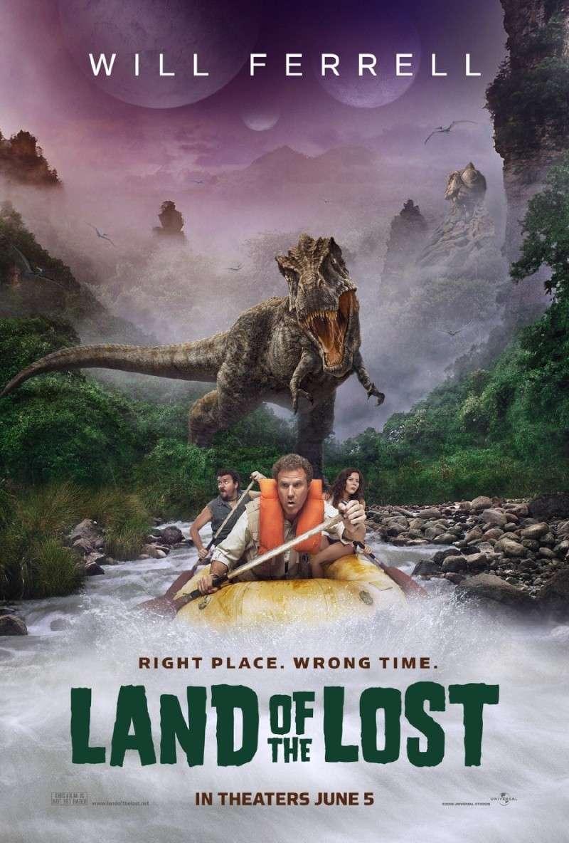 Le cinéma des cabanoniens !!! Land-o10