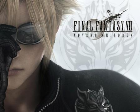 Et Final Fantasy...???   /8) - Page 4 T-fina10