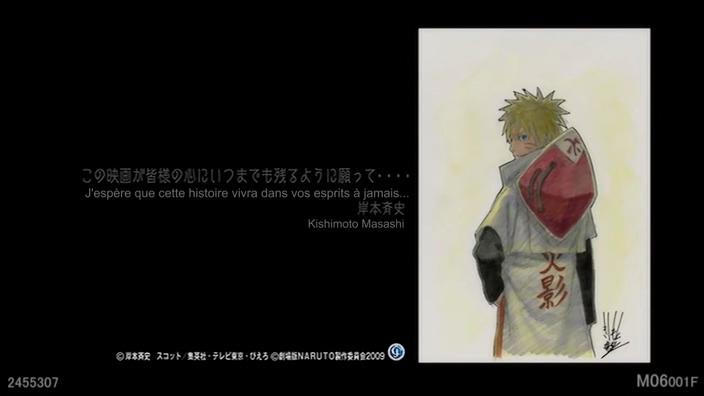 "Manga: ""Naruto"" - Page 4 Vlcsna10"