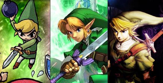 ... euh j'peux la mettre là la Zelda-10