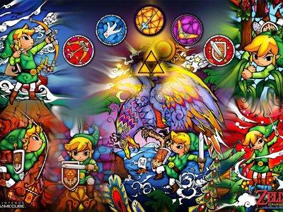 ... euh j'peux la mettre là la Zelda-12