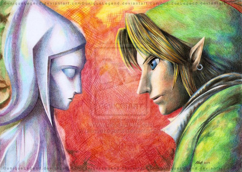 ... euh j'peux la mettre là la Zelda_15