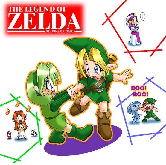 ... euh j'peux la mettre là la Zelda_16