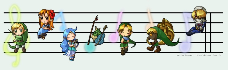 ... euh j'peux la mettre là la Zelda_18