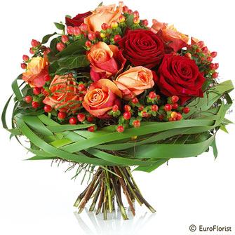 Membres fêtant leur anniversaire aujourd'hui : mélia 12020810