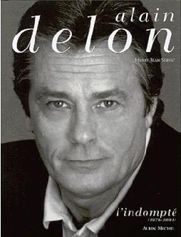 Anouchka Delon: retour à la fiction: 514a8y10