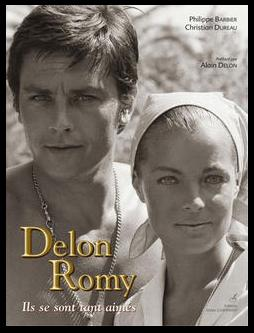 Alain Delon - Rocco and his brothers 514a8y11