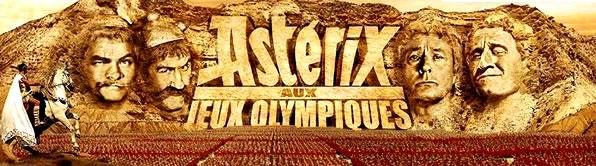 Filmography : Asteri16